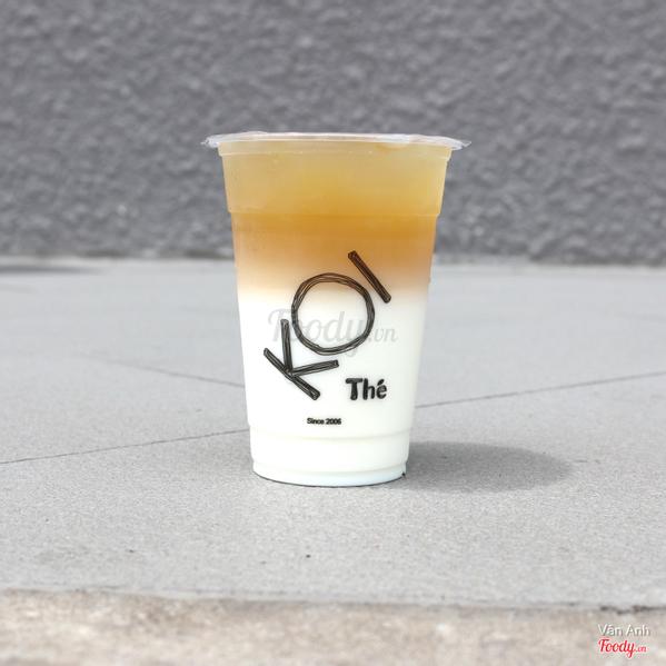 green-tea-hazelnut-latte-s