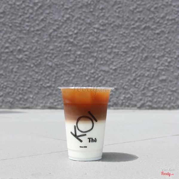 black-tea-hazelnut-latte-m