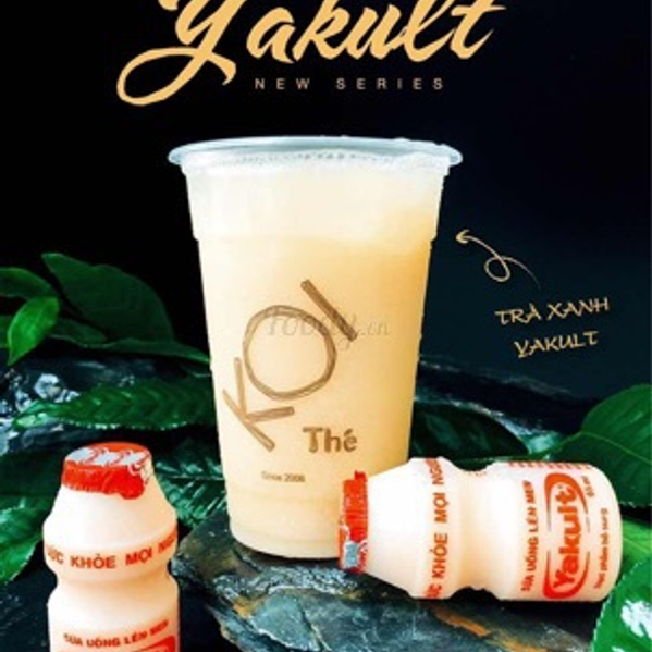 luc-tra-yakult-s