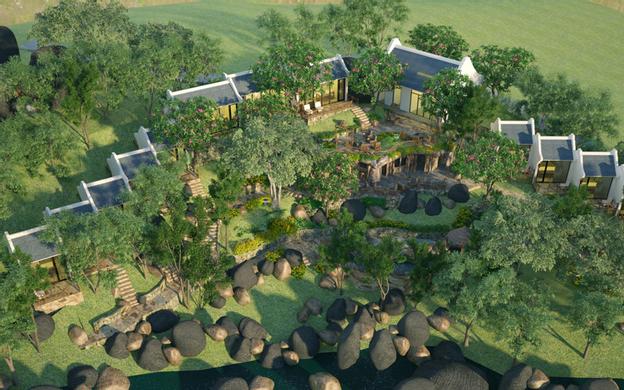 Xã Hòa Phú Hòa Vang Đà Nẵng