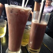 Milano Coffee - Nguyễn Đình Chiểu