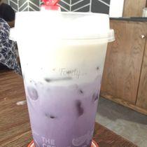 The Coffee House - Nguyễn Thái Bình