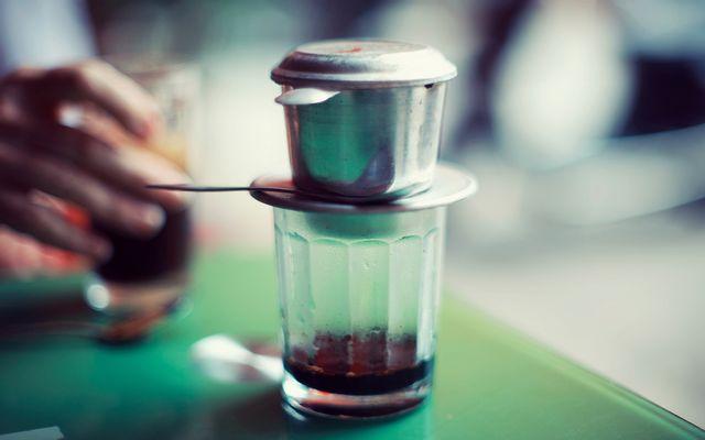 You And Me Cafe - 6 Ngô Quyền ở Quảng Trị