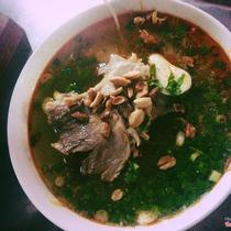 Ly Mì Quảng