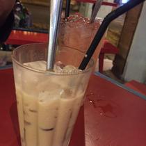 24 Grams - Cafe & Bánh Mì Đũa