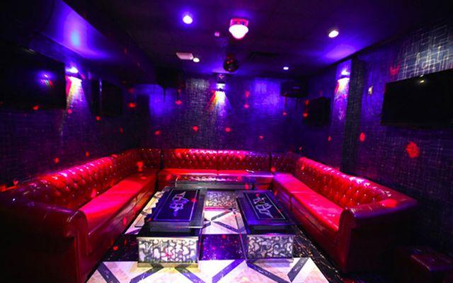 Anh Đào Karaoke - Hoàng Diệu 2 ở TP. HCM