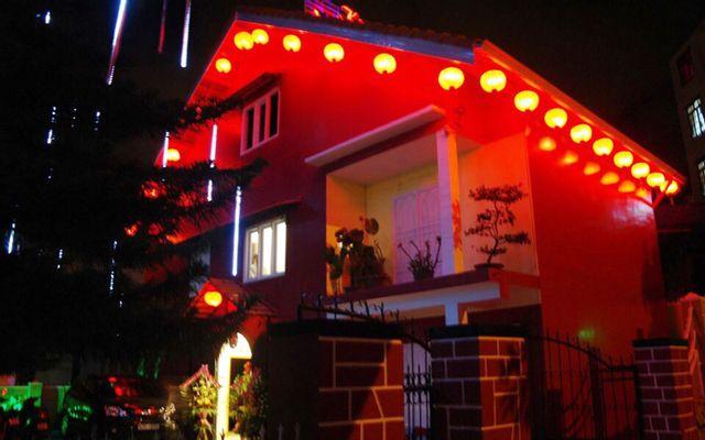 Mộc Miên Karaoke ở Lâm Đồng