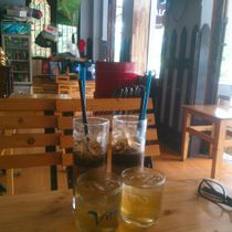 Zalo Coffee