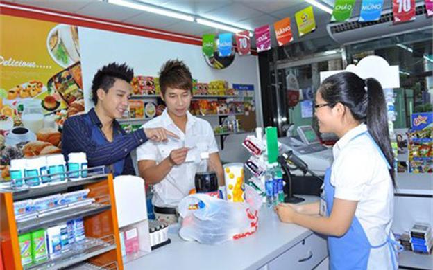 220 Bình Long, P. Phú Thạnh Quận Tân Phú TP. HCM