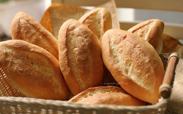 Khoa Béo - Cơ Sở Sản Xuất Bánh Mì ở Lạng Sơn