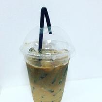 Chong Chóng - Cafe Mang Đi