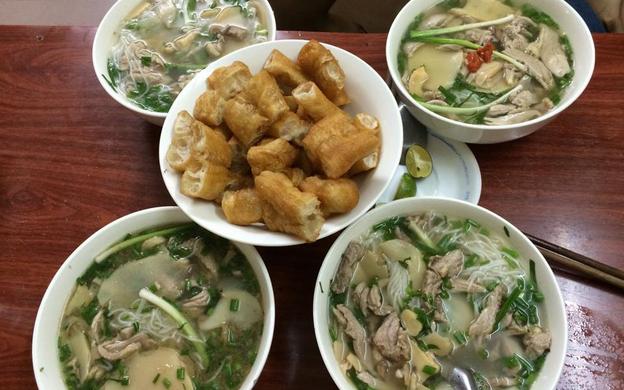 163 Ngô Quyền Thị xã Sơn Tây Hà Nội