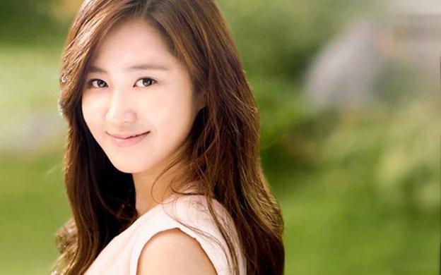53D Bà Triệu Quận Hoàn Kiếm Hà Nội