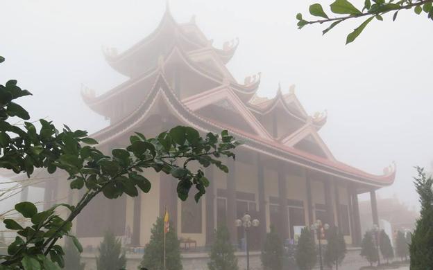Đồi C4, Đông Cổ, P. Hàm Rồng Tp. Thanh Hóa Thanh Hoá