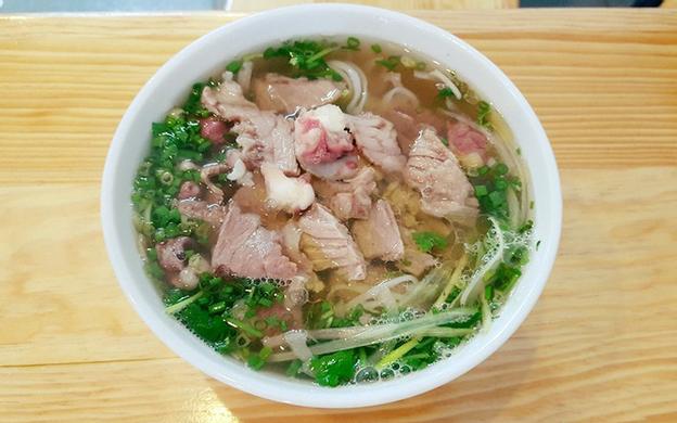 Nguyễn Thị Ngọc Oanh Ninh Hòa Khánh Hoà