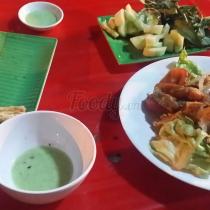 Kim Thư Quán - Nướng & Lẩu