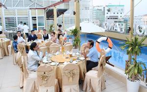 Sài Gòn Hà Nội Hotel