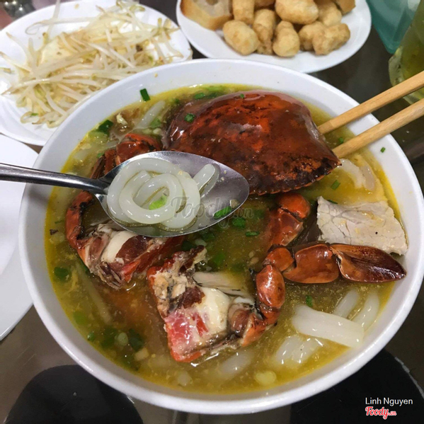 banh-canh-nguyen-con-nho