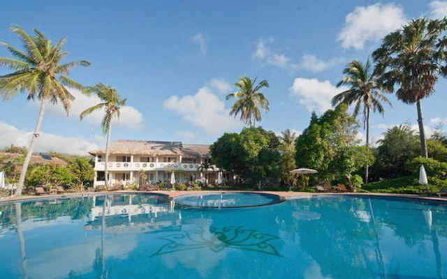 ATC Côn Đảo Resort ở Vũng Tàu
