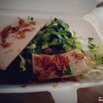 Bánh Ướt & Bánh Cuốn Nóng - Lê Quang Định