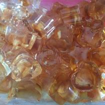 Cherry - Trà Sữa Thạch Trái Cây