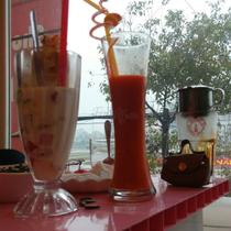 London Coffee - Hoàng Văn Thụ