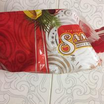 Bánh Mứt Kẹo Hà Nội - Quán Thánh