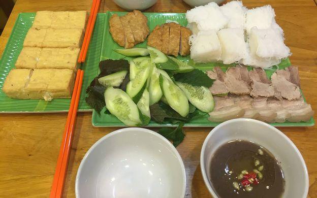 106 Ngõ 328 Nguyễn Trãi Quận Thanh Xuân Hà Nội