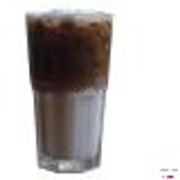 latte-iced