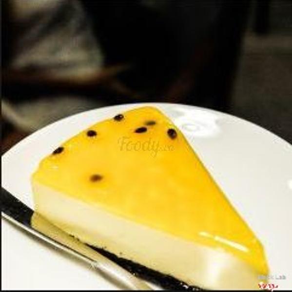 cheese-chua-chua