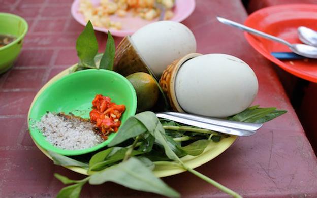 Võ Thành Trang (Góc Hồng Lạc) Quận Tân Bình TP. HCM