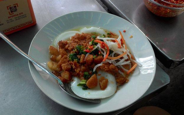 24 Huỳnh Đình Hai, P. 24 Quận Bình Thạnh TP. HCM