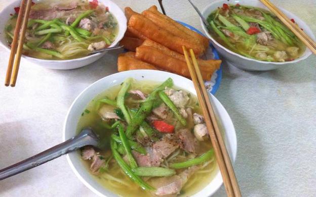 3 Lưu Hữu Phước Quận Nam Từ Liêm Hà Nội