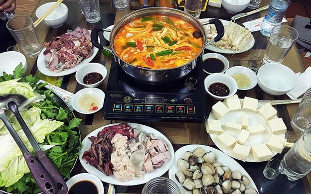 57 Lê Hồng Phong Tp. Lạng Sơn Lạng Sơn