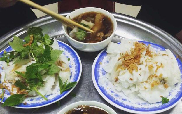 28 Vũ Hữu, P. Thanh Xuân Bắc Quận Thanh Xuân Hà Nội