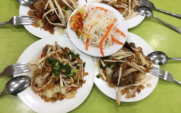 47 Vườn Lài, P. Tân Thành Quận Tân Phú TP. HCM