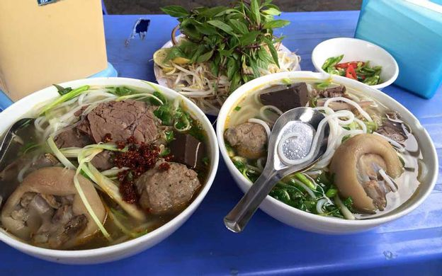 216 Nguyễn Ngọc Nại, P. Khương Mai Quận Thanh Xuân Hà Nội