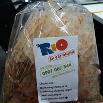 Ăn Vặt Rio - Shop Online