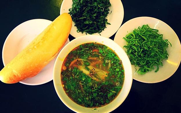 188 Nguyễn Hồng Đào, P. 14 Quận Tân Bình TP. HCM