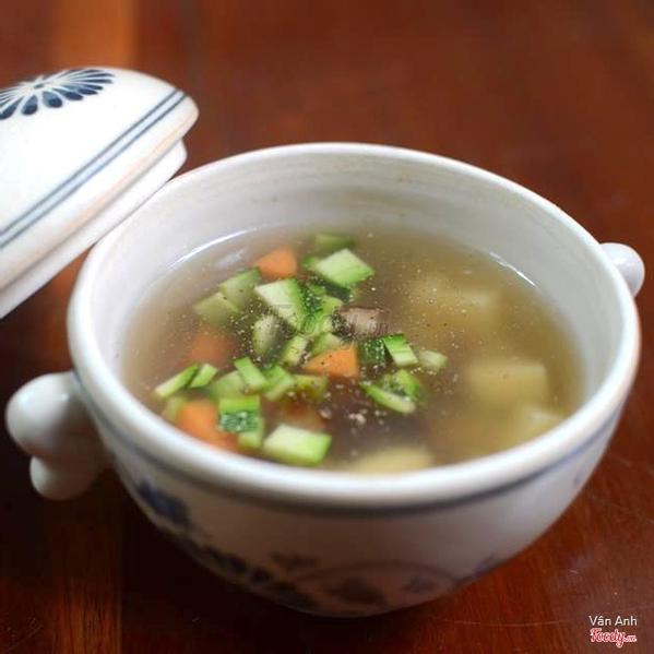 soup-hat-sen-tao-do