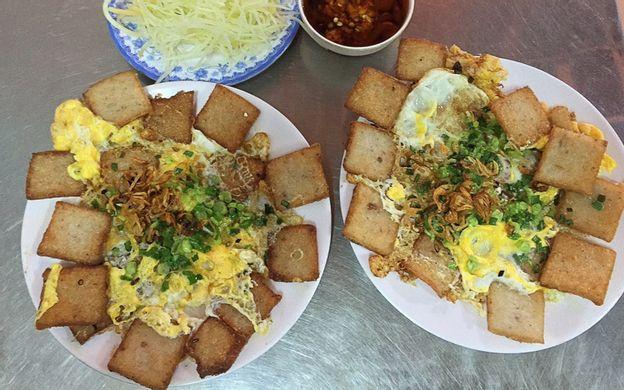51 Nguyễn Văn Lạc Quận Bình Thạnh TP. HCM