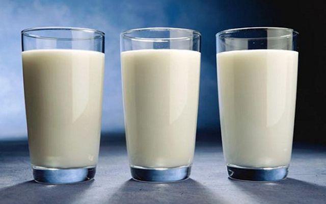 GoodMilk - Cửa Hàng Sữa Bò Tươi Củ Chi ở TP. HCM