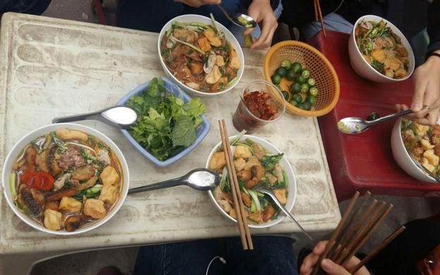 Ngõ 330 Nguyễn Trãi, P. Khương Trung Quận Thanh Xuân Hà Nội