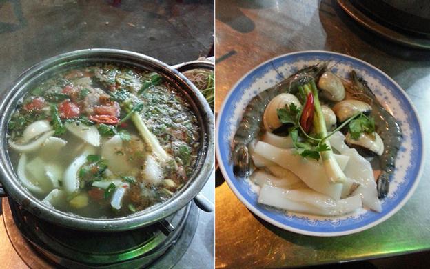 15 Tây Thạnh Quận Tân Phú TP. HCM