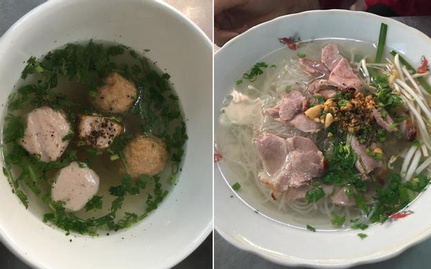 197/43 Nguyễn Thị Nhỏ, P. 9 Quận Tân Bình TP. HCM