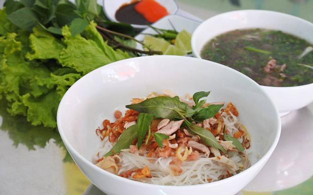 56C Đống Đa Tp. Nha Trang Khánh Hoà