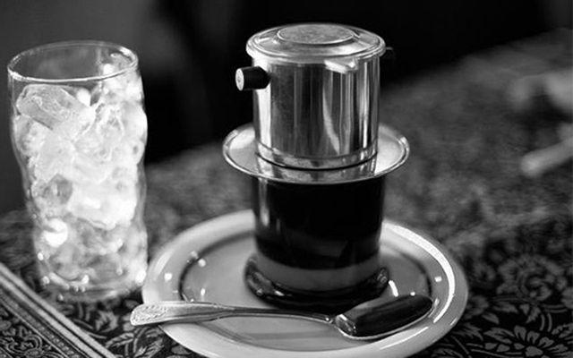 Aromi Cafe ở Lâm Đồng