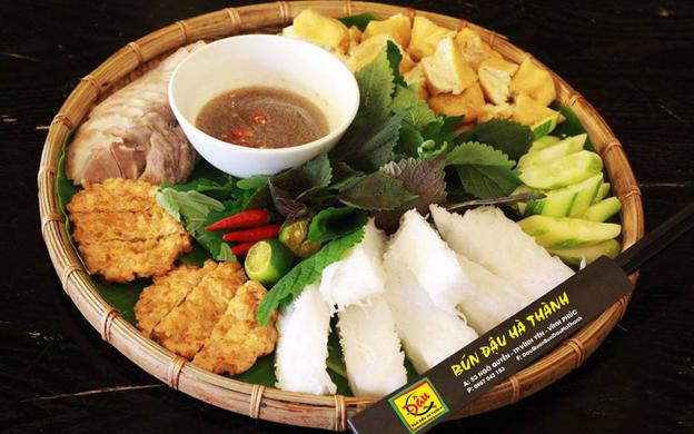 Phố Ẩm Thực Keangnam Quận Nam Từ Liêm Hà Nội