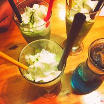 Deli Cafe - Phú Hà