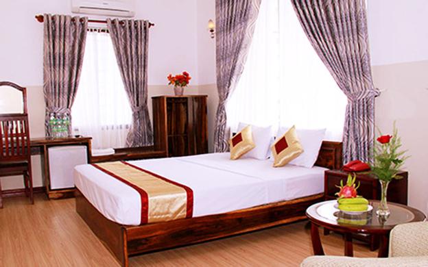 78 Hùng Vương Tp. Nha Trang Khánh Hoà